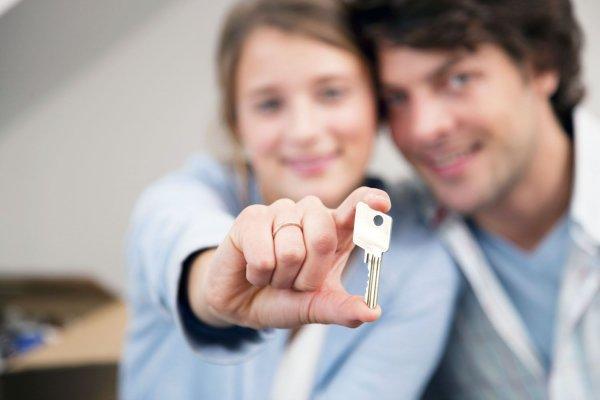 Как купить квартиру, принадлежащую двум собственникам