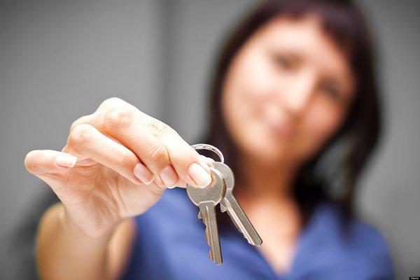 Сдать жилье без посредников