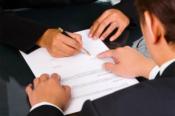 Типовой договор безвозмездной аренды квартиры