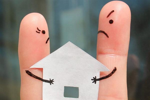 Что называют преимущественным правом выкупа доли квартиры