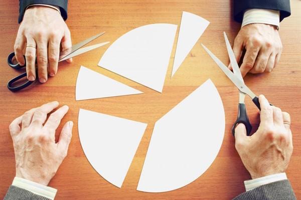 Как реализовать преимущественное право выкупа при продаже доли