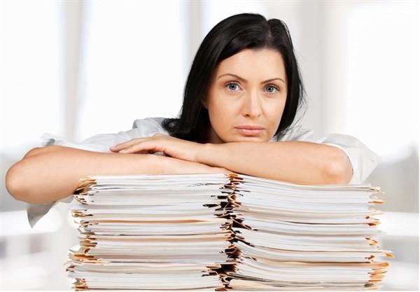 Проверка документов перед покупкой квартиры