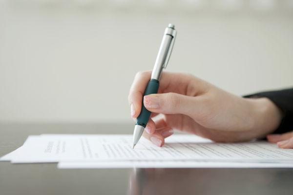 Документы для временной прописки в частном доме