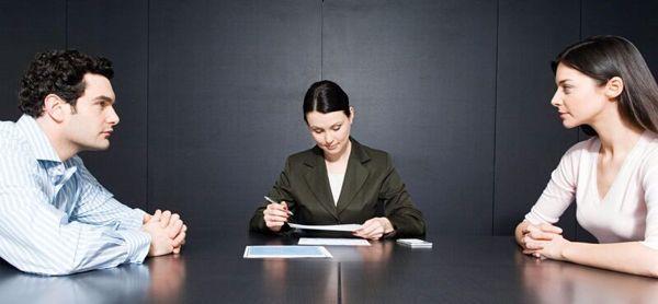 Легко ли выписать бывшую жену