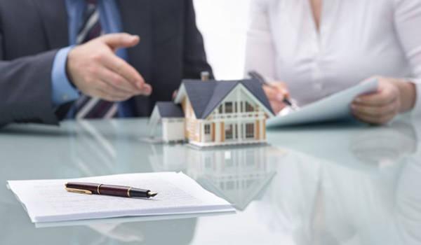 Изображение - Как продать квартиру с долгами по коммунальным платежам urmetr-com-98_1