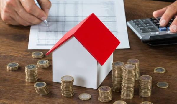 Срок действия налогового вычета при покупке квартиры