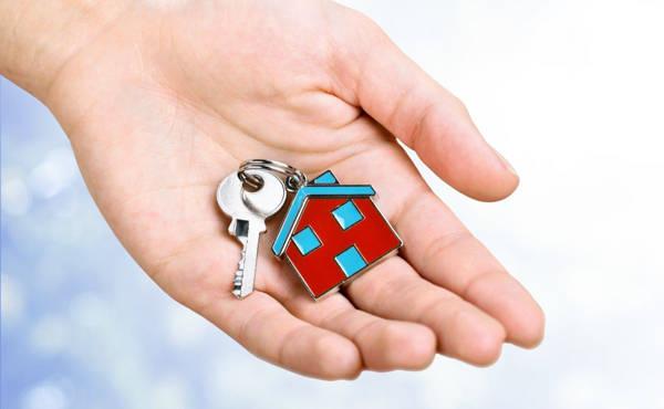Изображение - Как выгодно сдать квартиру urmetr-com-248_1