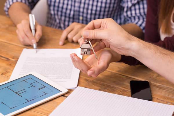 Изображение - О возможности продажи квартиры по доверенности от собственника urmetr-com-302_1