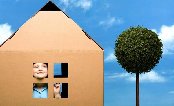 Инструкция как выписать ребенка из квартиры